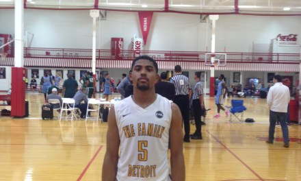 Spiece Run-N-Slam Top Performers Part 2
