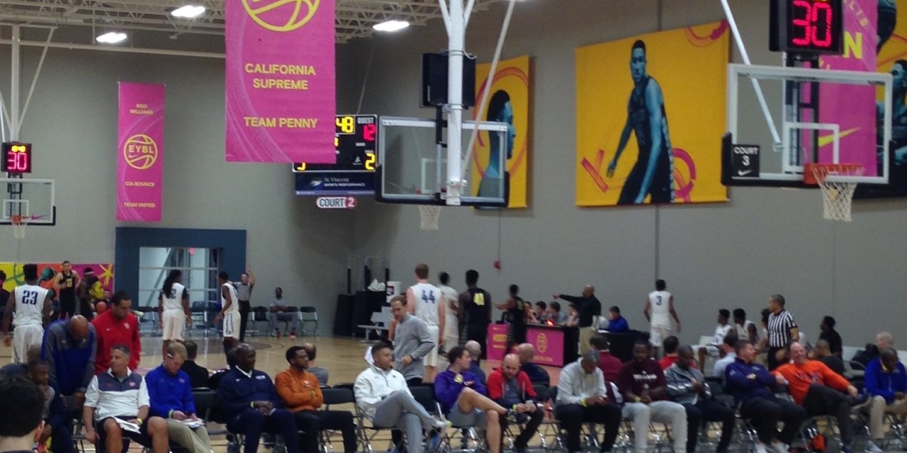 Five Stockrisers from EYBL Session 2