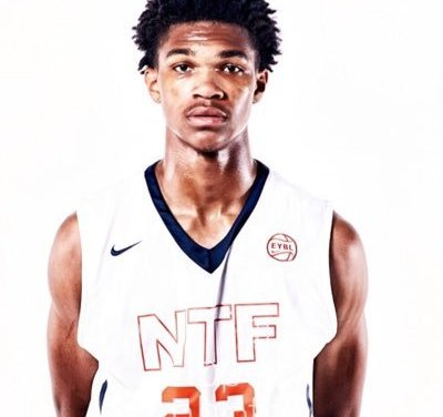 EM Top 200 Guard Trey Doomes Updates Recruitment, Will Sign in Early Period