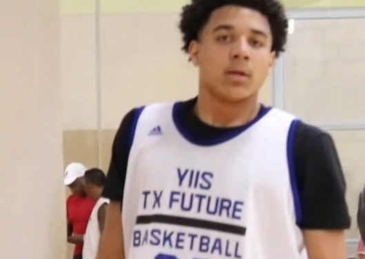 San Antonio Guard Kevin McCullar Putting His Name on the Map, EM 4* Discusses Breakout Summer & Updates Recruitment