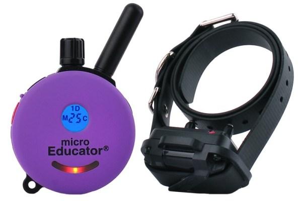 Micro Educator ME-300