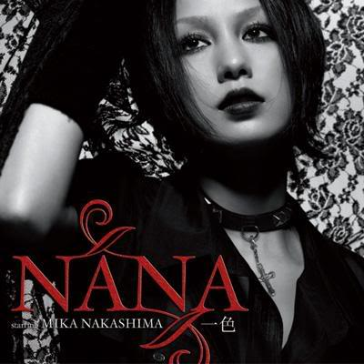 Randki Osaka