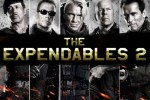 Expendables 2 - Great Movie