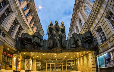 Lithuanian_National_Drama_Theatre,_photo_by_Dmitrij_Matvejev.