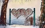 Prolific - Locks of Love