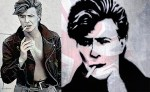 David Bowie - British Icon