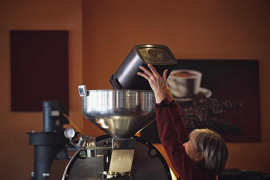 heiping-kaffee_5479-900