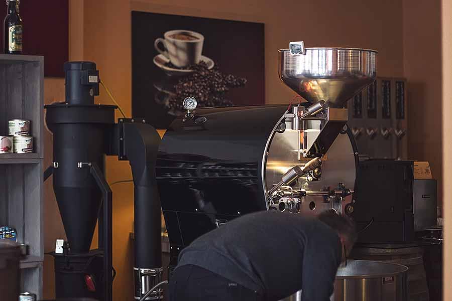 heiping-kaffee_5605-900