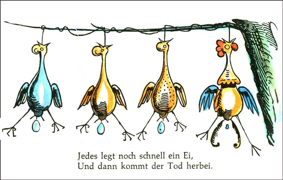 Max_und-Moritz_1_web