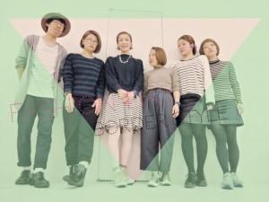 end...Link fashion day
