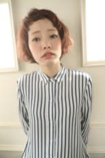 Shirasawa_0114_155