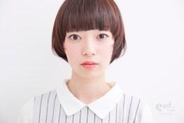 endlink井上_15-02-10_058