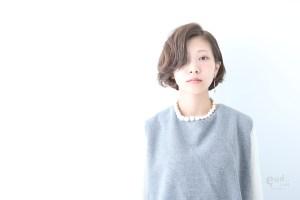 endlink白澤_14-11-17_0029