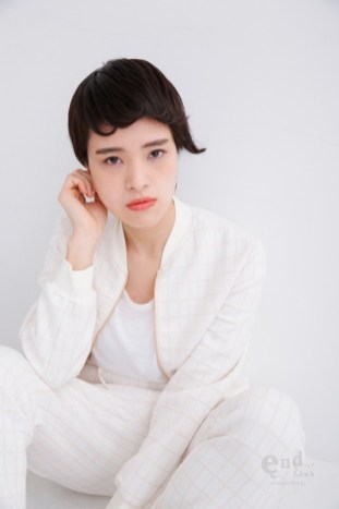 endlink白澤_15-02-10_144