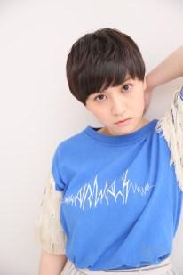 endlink八木_15-04-21_050