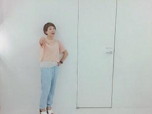 パステルスタイル☆★☆