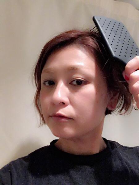 白澤流☆毎日3分でできる頭皮と髪のケア