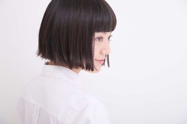 前髪にひっそりと潜むそのクセ、諦めてませんか??