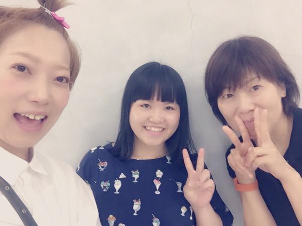 夏のキャンペーン☆今月も引き続き、素敵なプレゼントが(^○^)