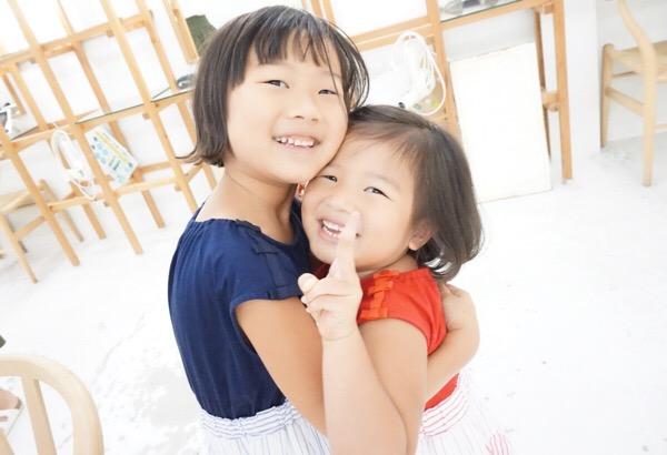 女の子のヘアチェンジ大特集と子供雑誌掲載のお話し