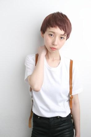 Shirasawa_0607_036