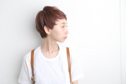 Shirasawa_0607_197
