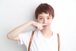 Shirasawa_0607_246