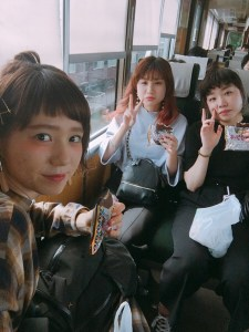 京都河原町へいってきました٩(●˙▿˙●)۶