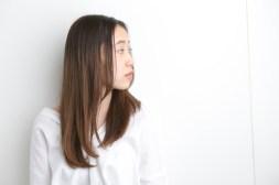 Owatari_0607_155
