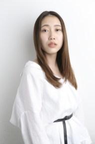 Owatari_0607_170