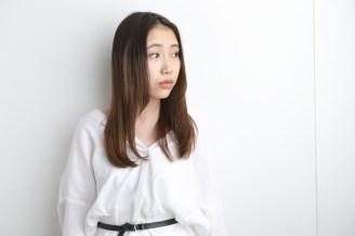 Owatari_0607_181