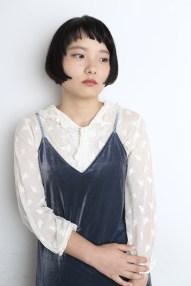 Inoue_0927_098