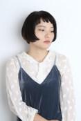 Inoue_0927_099