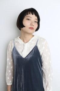 Inoue_0927_255