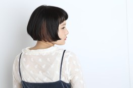 Inoue_0927_263