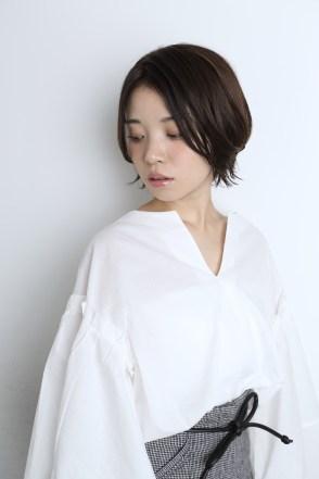 Ujiki_0927_080