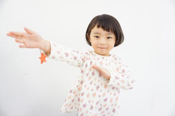 お子様カットと10周年記念ガチャ!?