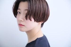 newスタイルアップ&髪年齢別のお悩み改善!!