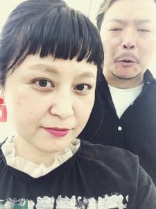 今日から5月がスタート☆5月の白澤の出勤状況