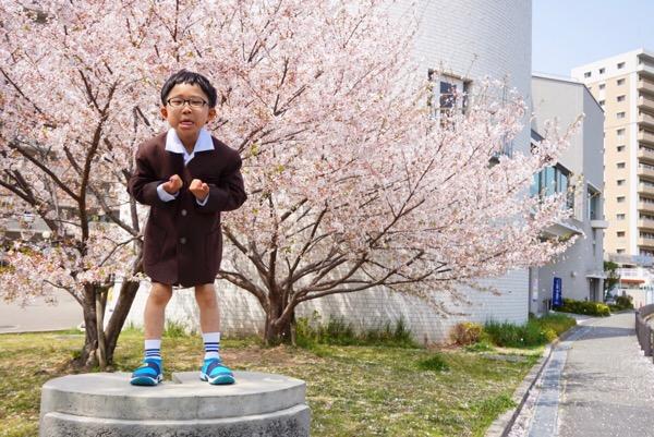息子が小学生になるにあたって想う事〜放課後の過ごし方〜