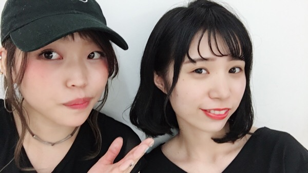 ドキドキケアリスト撮影会☆★☆