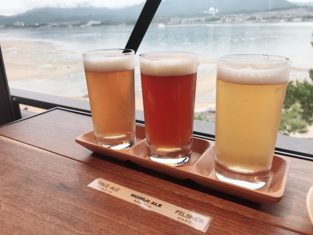 木庭のゆっくり広島旅行🦌Part2