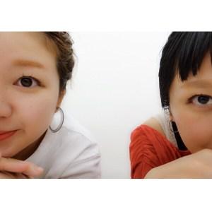 いよいよ9月スタート☆白澤の出勤状況✂︎
