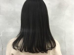 冬の髪のトラブルの原因は??