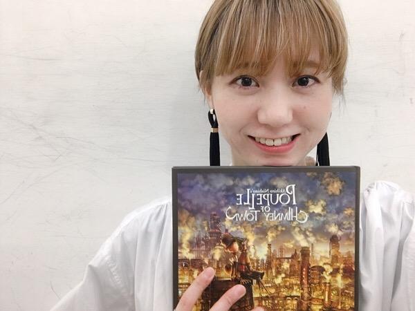end…Linkに置いてある本は読まれましたか?♪(´ε` )