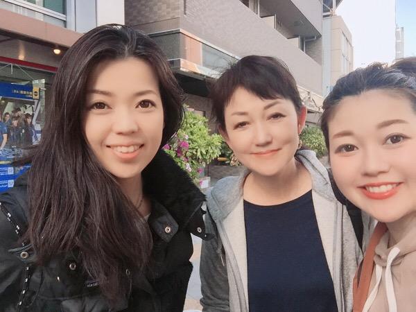 お家の劇的before、after☆IKEAで買ったおススメアイテム!!