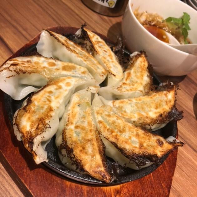 グルメ通に人気の福島の餃子巡り旅!