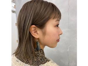 伸ばしかけの髪の毛を伸ばす方法!