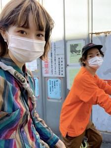 大阪‼︎ディープスポット⁉︎〜ちょいと西成へ〜