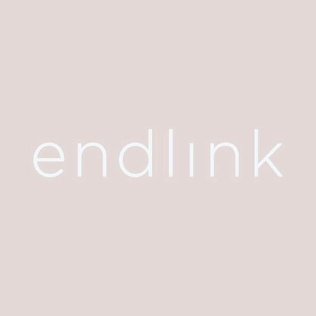 endlinkの楽しみ方💚大切な方やお友達、ご家族とご一緒にいかがですか❓
